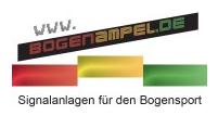 Bogenampel Logo